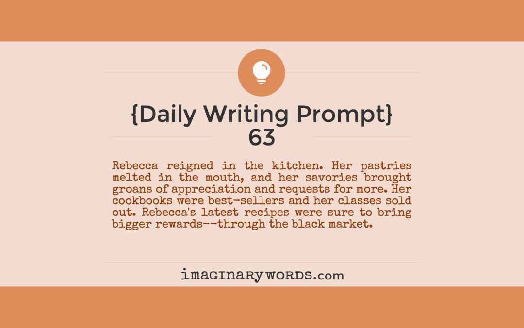 WritingPromptsDaily-63_ImaginaryWords.jpg