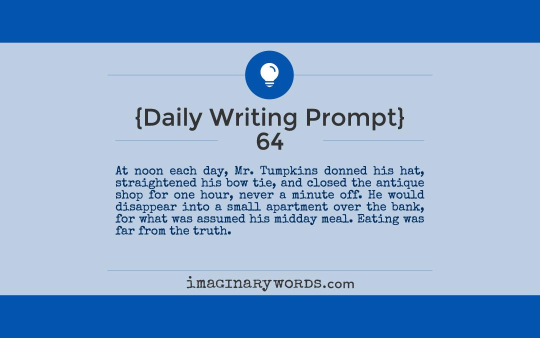 WritingPromptsDaily-64_ImaginaryWords.jpg