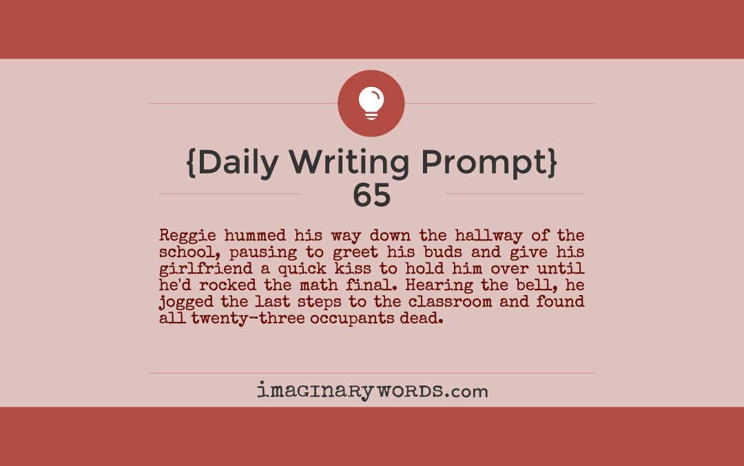 WritingPromptsDaily-65_ImaginaryWords.jpg