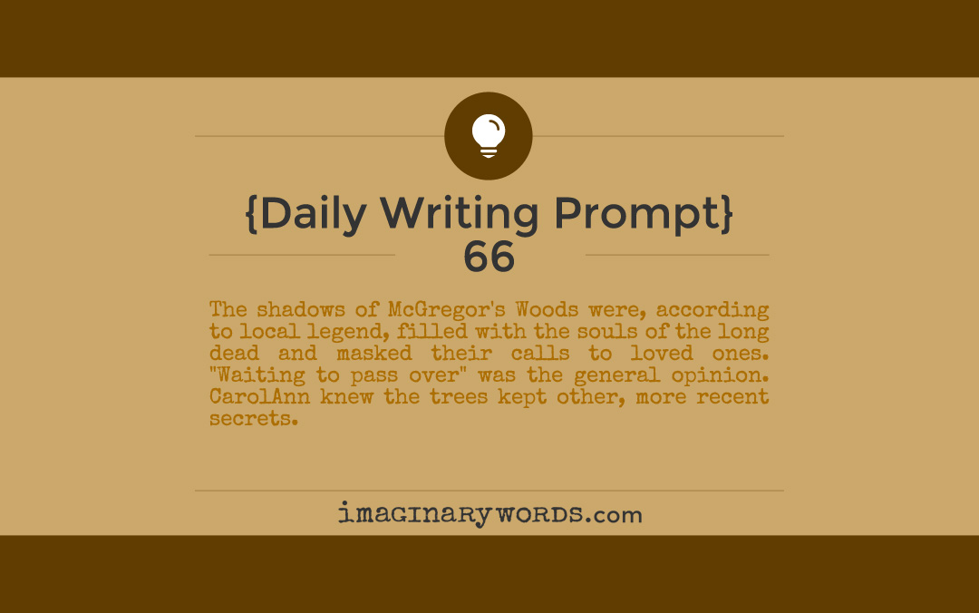 WritingPromptsDaily-66_ImaginaryWords.jpg