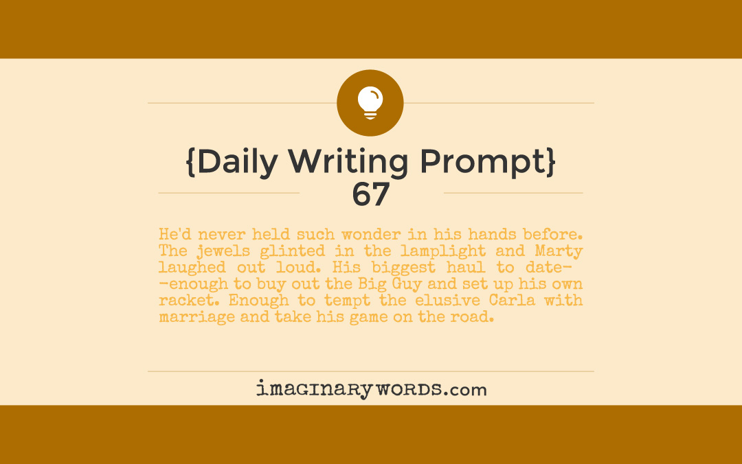 WritingPromptsDaily-67_ImaginaryWords.jpg
