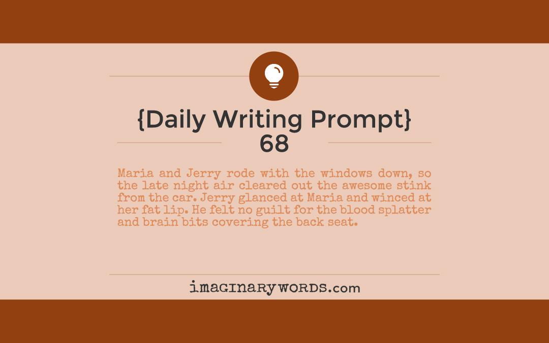 WritingPromptsDaily-68_ImaginaryWords.jpg
