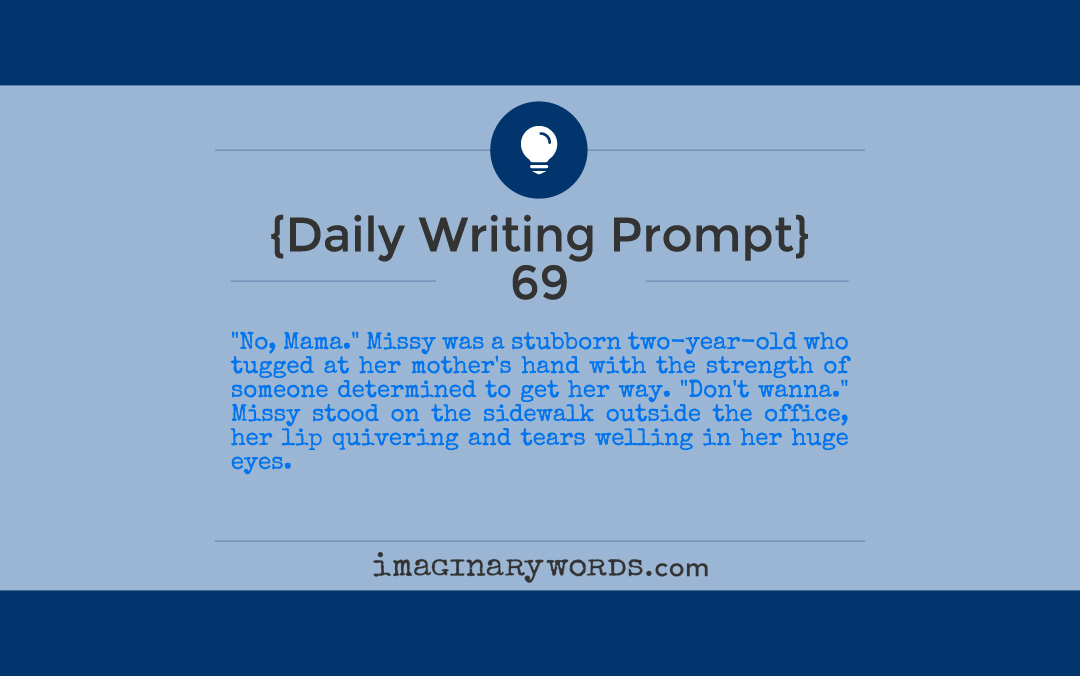 WritingPromptsDaily-69_ImaginaryWords.jpg