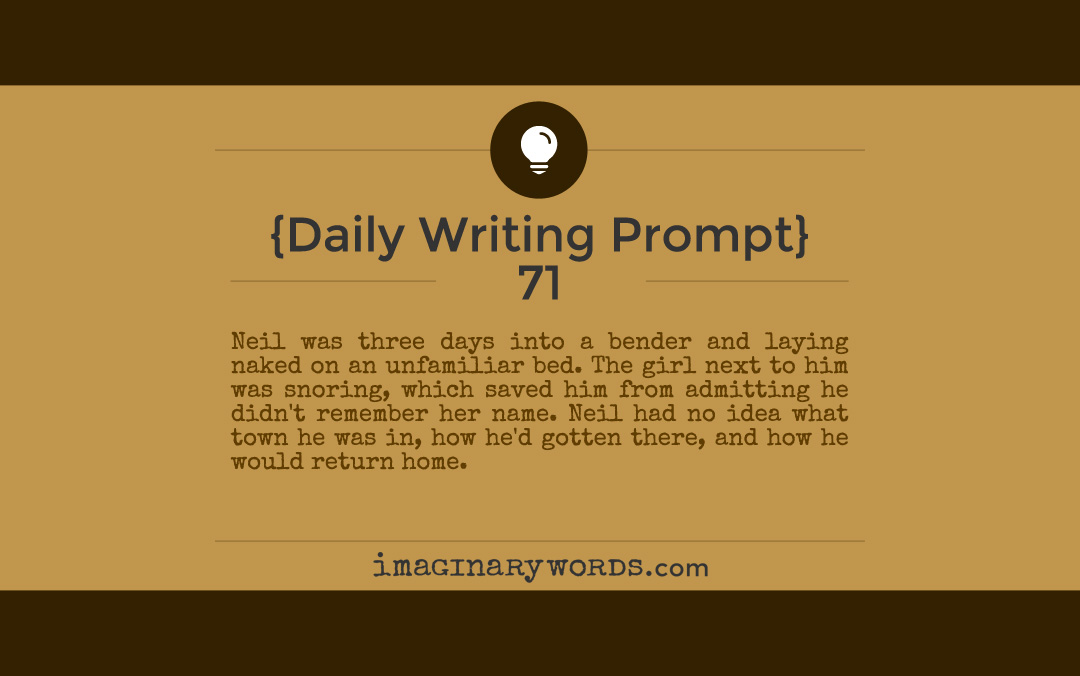 WritingPromptsDaily-71_ImaginaryWords.jpg