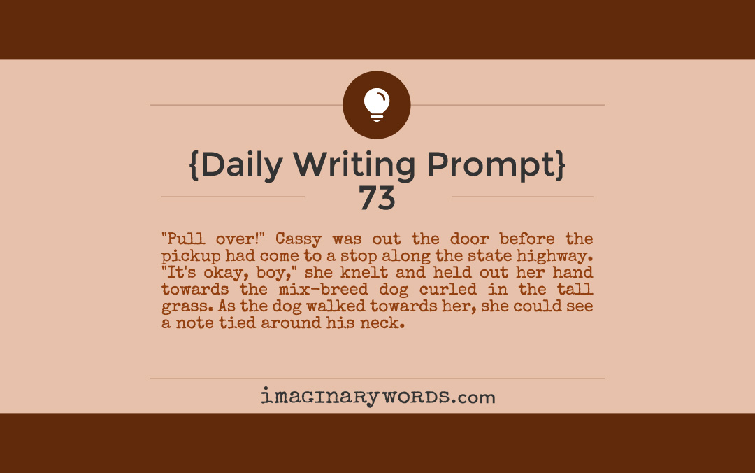 WritingPromptsDaily-73_ImaginaryWords.jpg