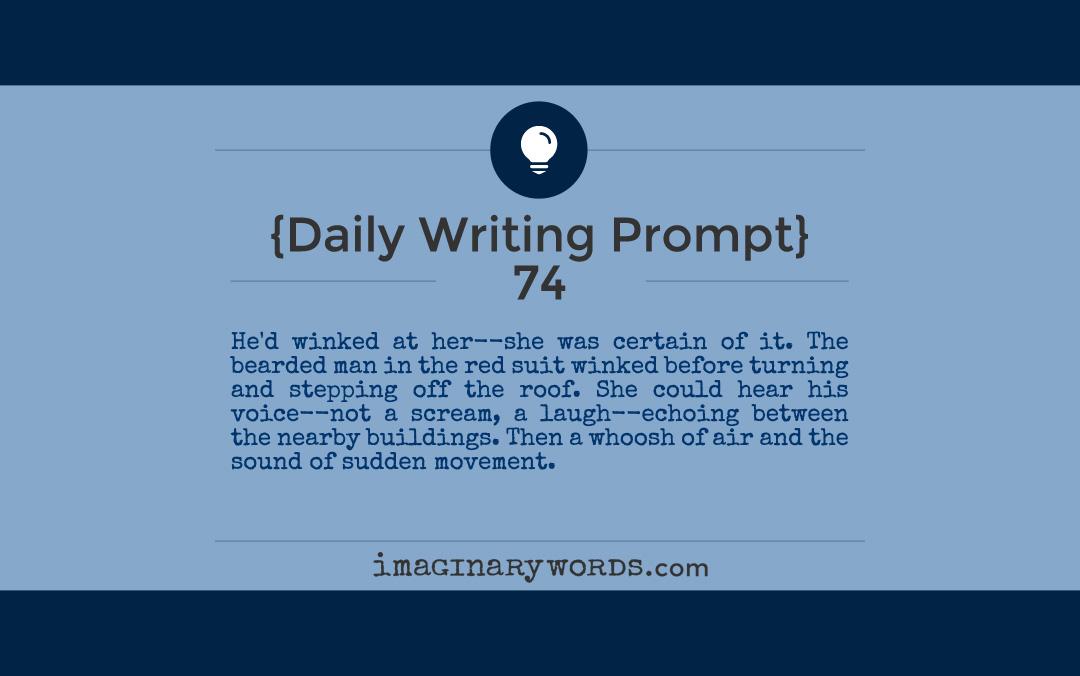 WritingPromptsDaily-74_ImaginaryWords.jpg