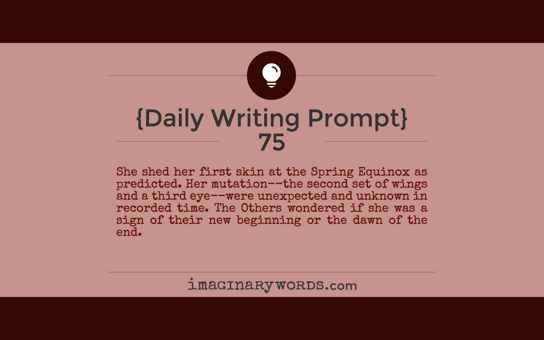 WritingPromptsDaily-75_ImaginaryWords.jpg