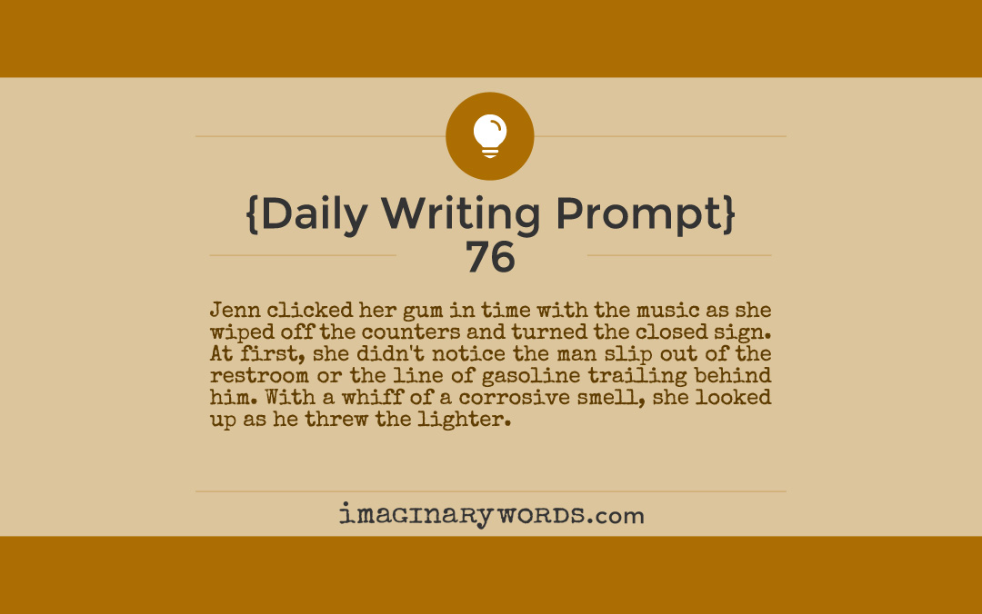WritingPromptsDaily-76_ImaginaryWords.jpg