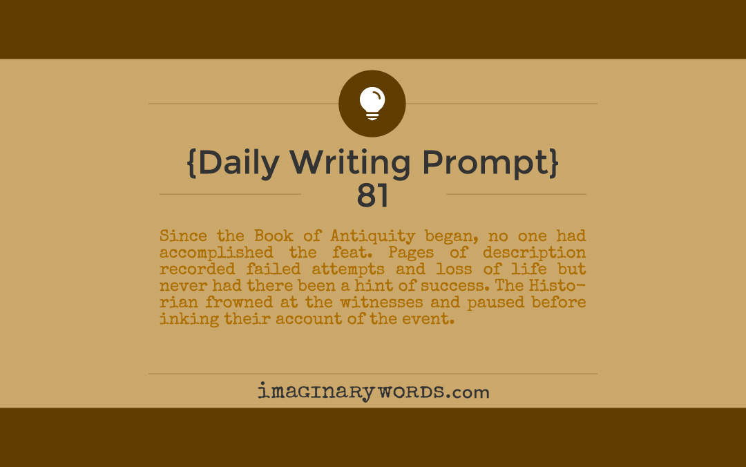 WritingPromptsDaily-81_ImaginaryWords.jpg