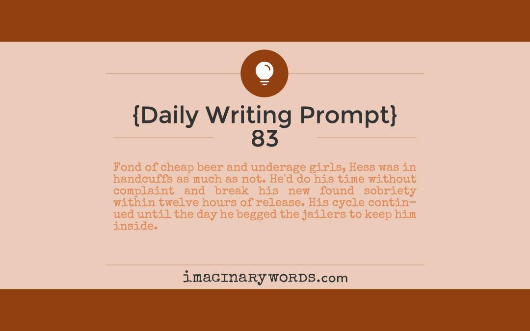 WritingPromptsDaily-83_ImaginaryWords.jpg
