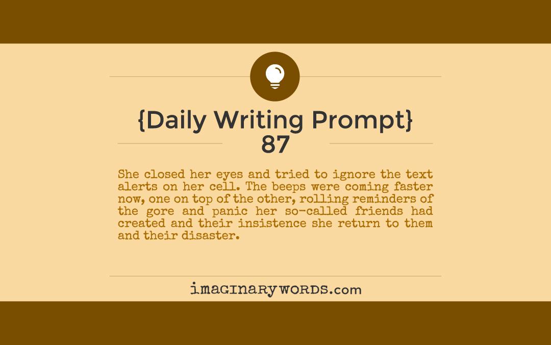 WritingPromptsDaily-87_ImaginaryWords.jpg