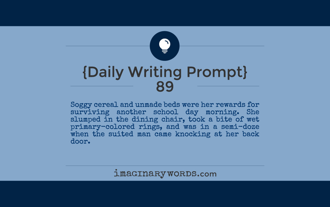 WritingPromptsDaily-89_ImaginaryWords.jpg
