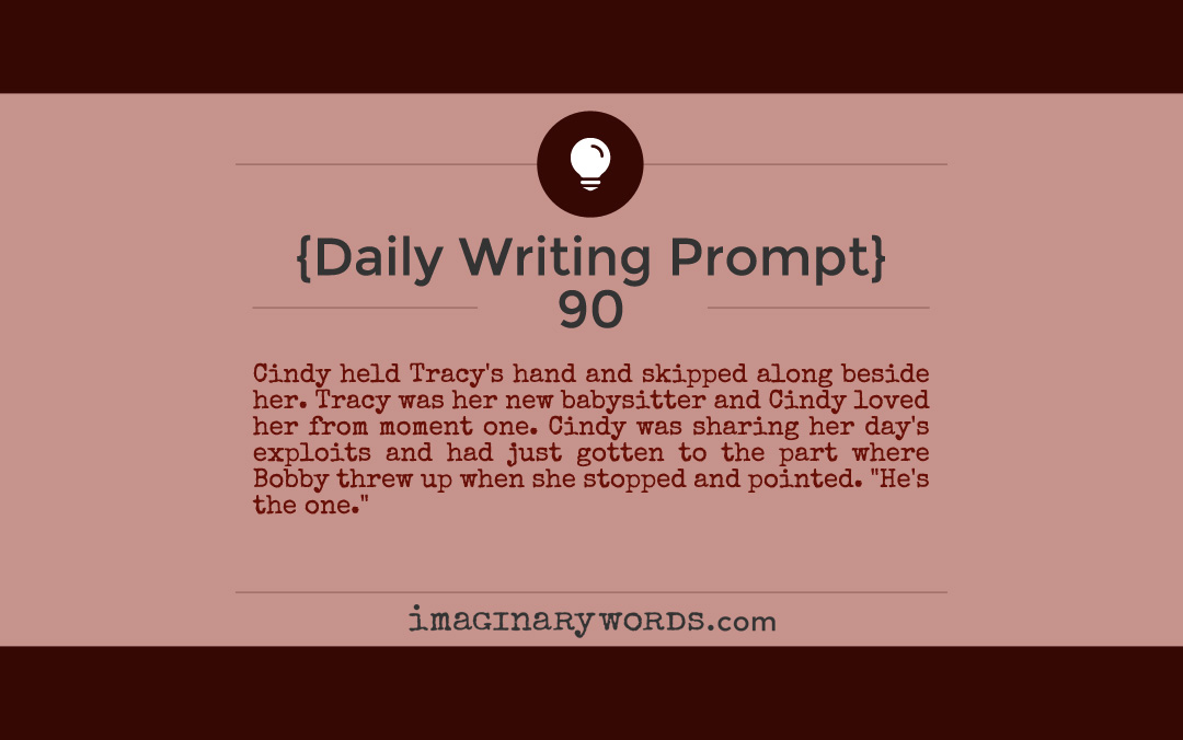 WritingPromptsDaily-90_ImaginaryWords.jpg