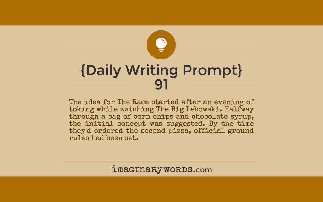 WritingPromptsDaily-91_ImaginaryWords.jpg