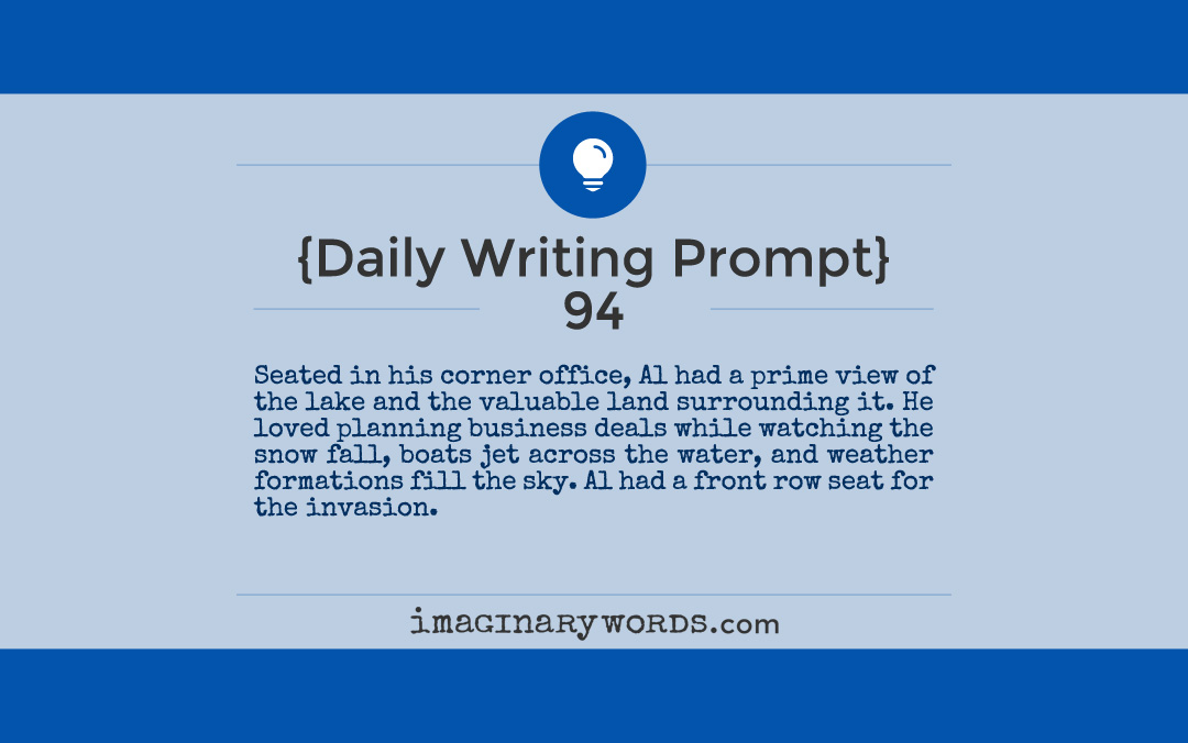 WritingPromptsDaily-94_ImaginaryWords.jpg