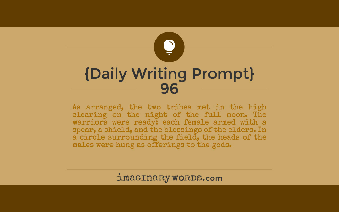 WritingPromptsDaily-96_ImaginaryWords.jpg