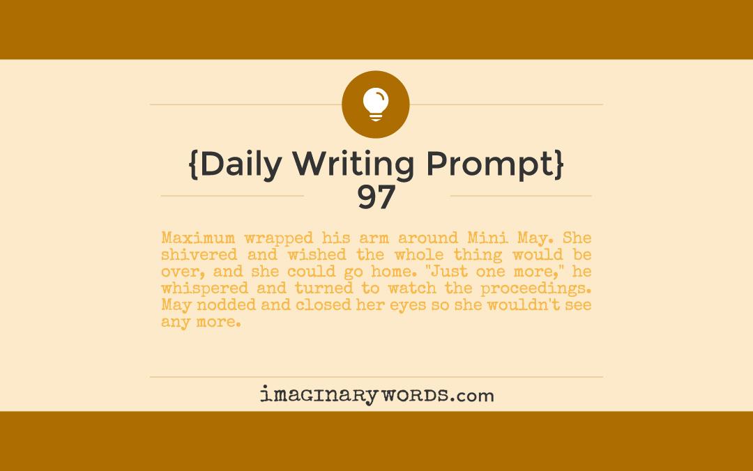 WritingPromptsDaily-97_ImaginaryWords.jpg