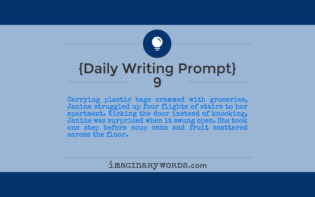 WritingPromptsDaily-9_ImaginaryWords.jpg