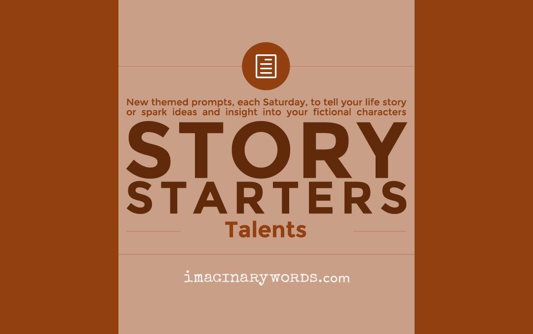 StoryStarters3-Talents_ImaginaryWords.jpg