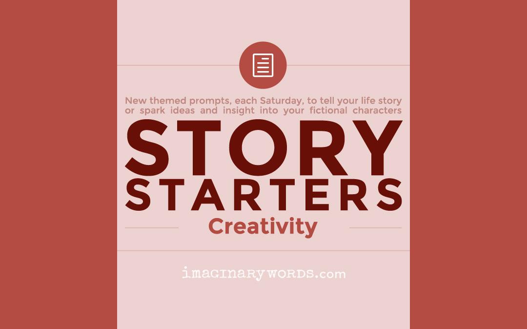 StoryStarters6-Creativity_ImaginaryWords.jpg