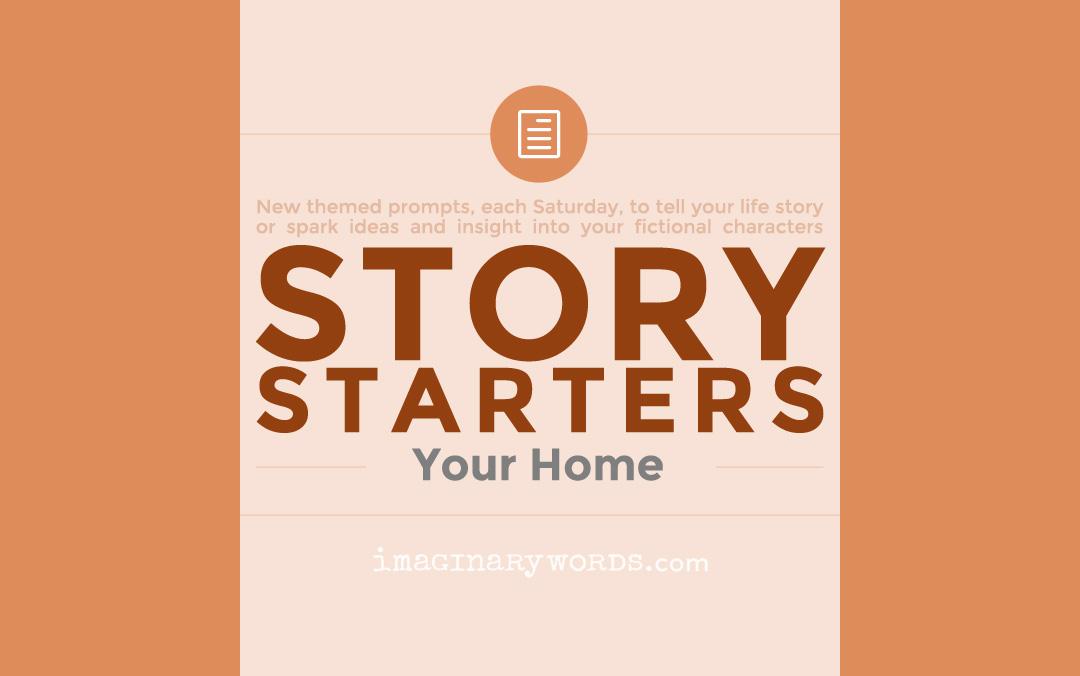 StoryStarters8-YourHome_ImaginaryWords.jpg