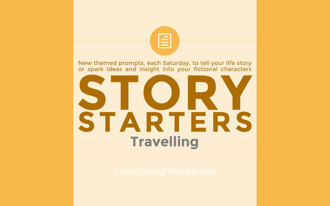 StoryStarters9-Travelling_ImaginaryWords.jpg