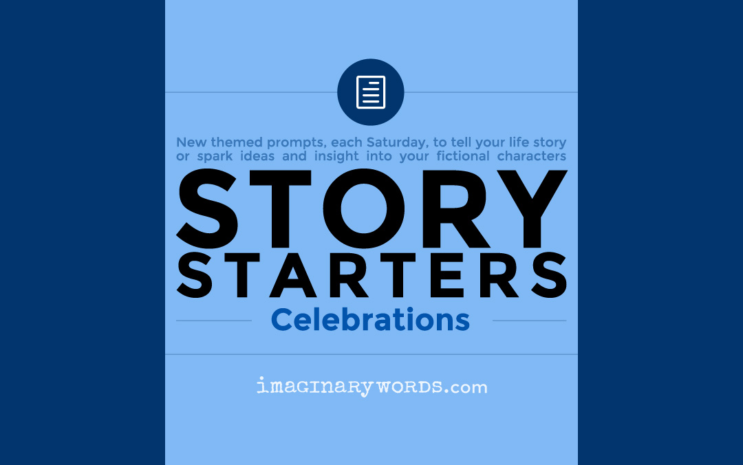 StoryStarters12-Celebrations_ImaginaryWords.jpg
