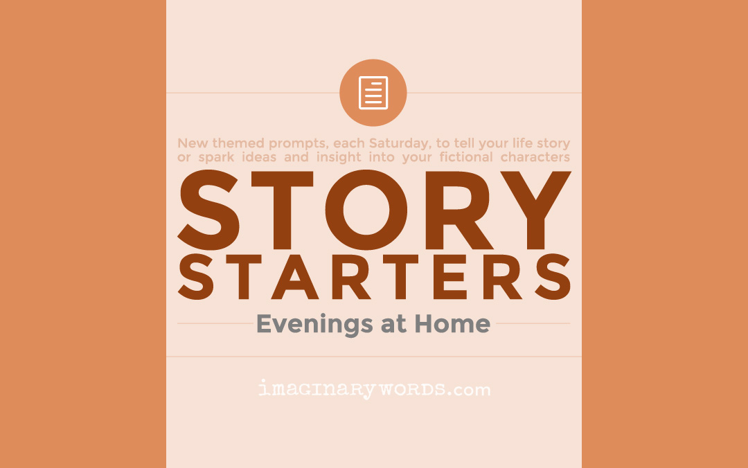 StoryStarters18-EveningsHome_ImaginaryWords.jpg