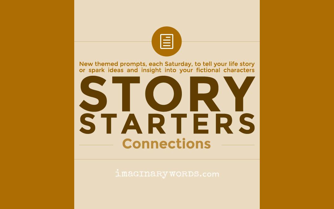 StoryStarters20-Connections_ImaginaryWords.jpg