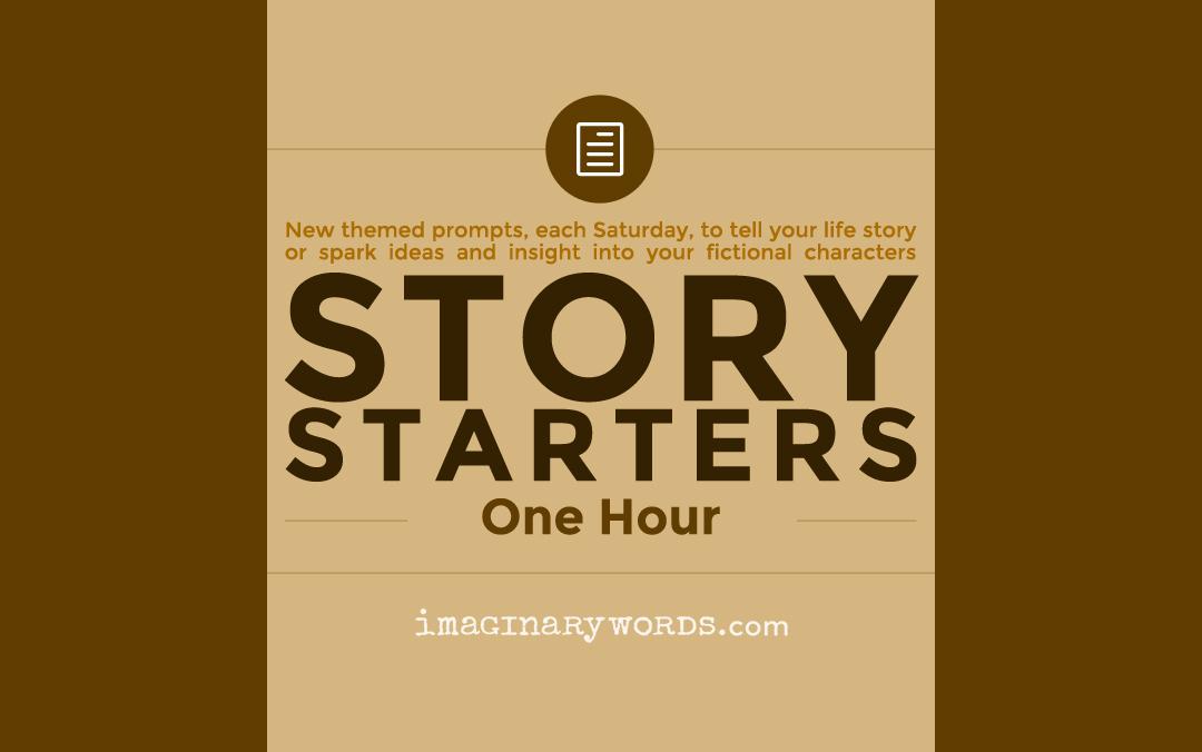 StoryStarters25-OneHour_ImaginaryWords.jpg