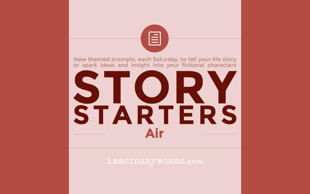 StoryStarters26-Air_ImaginaryWords.jpg