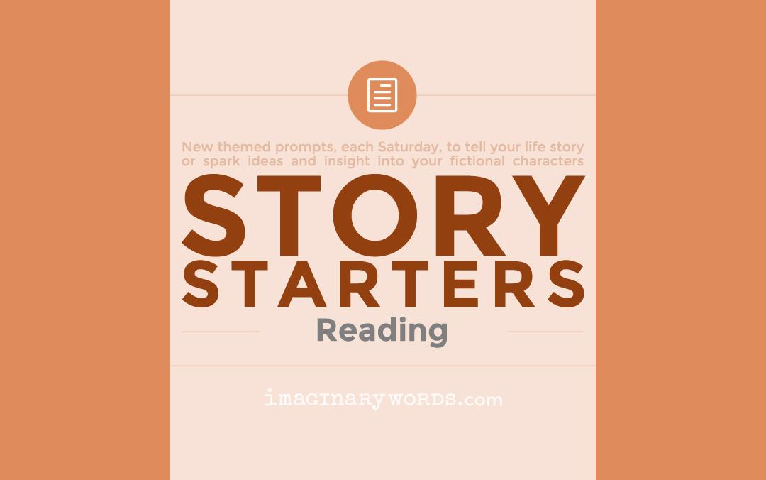 StoryStarters28-Reading_ImaginaryWords.jpg