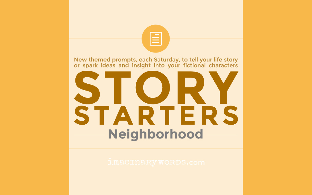 StoryStarters29-Neighborhood_ImaginaryWords.jpg