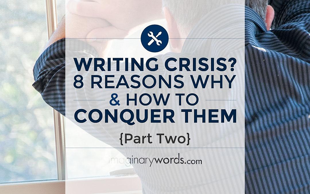 WritingTips_8ReasonsWriterNotWriting-2.jpg