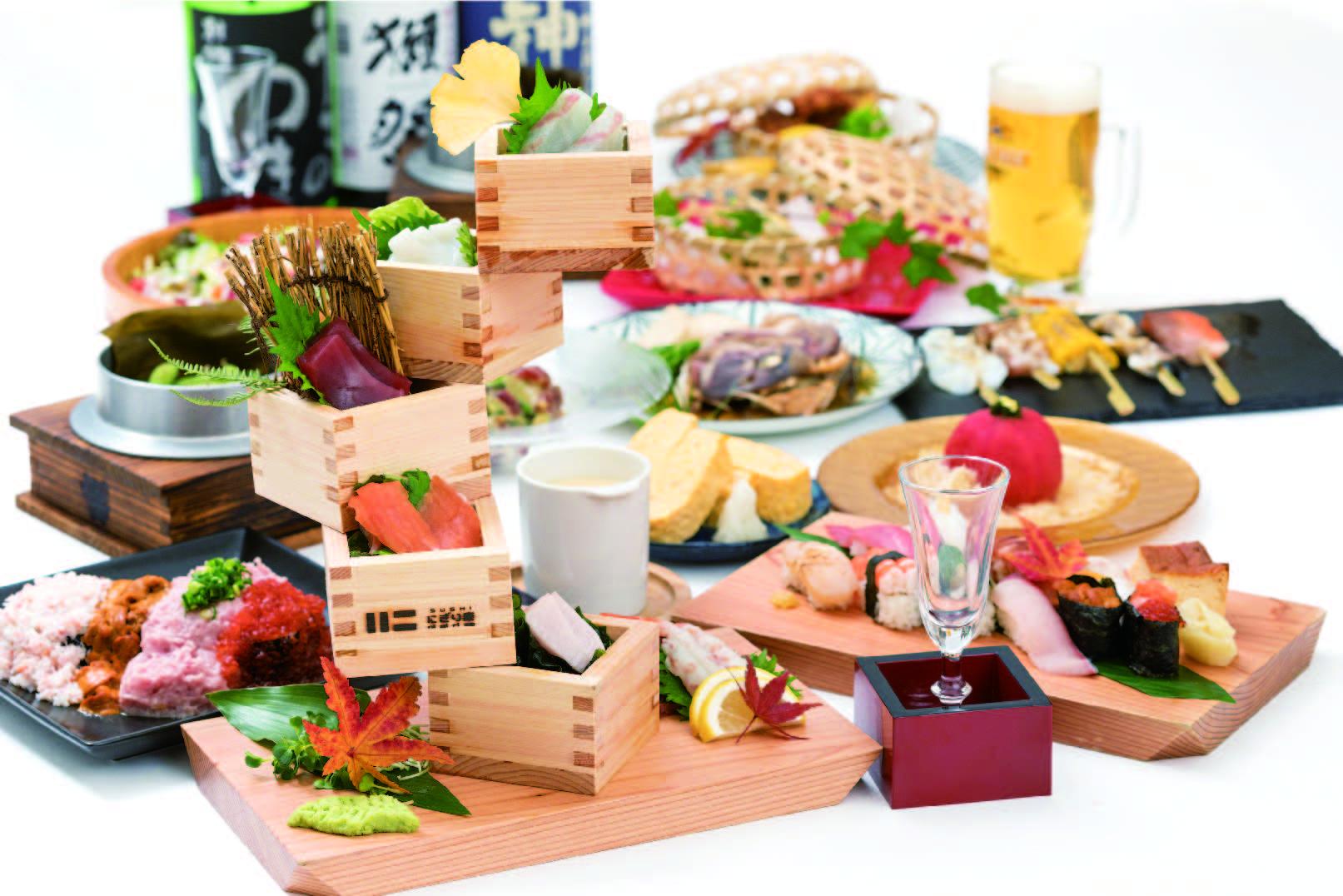 sushi festival edited.jpg