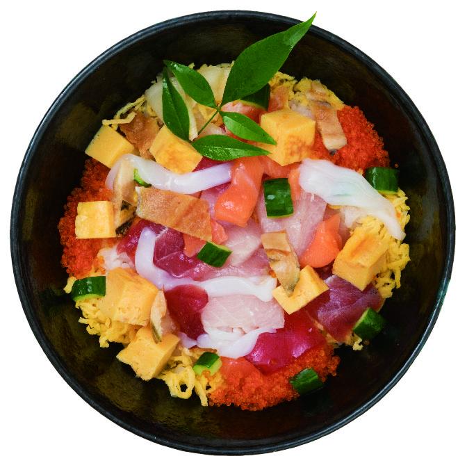 Sushi Bowl.jpg