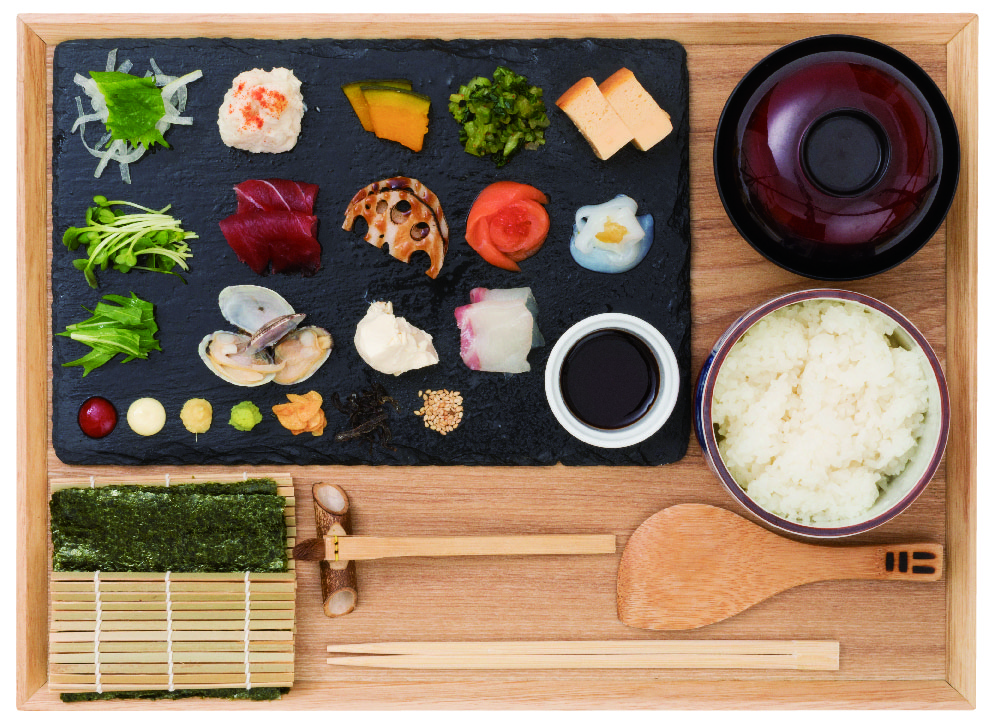 Sushi deluxe plater.jpg