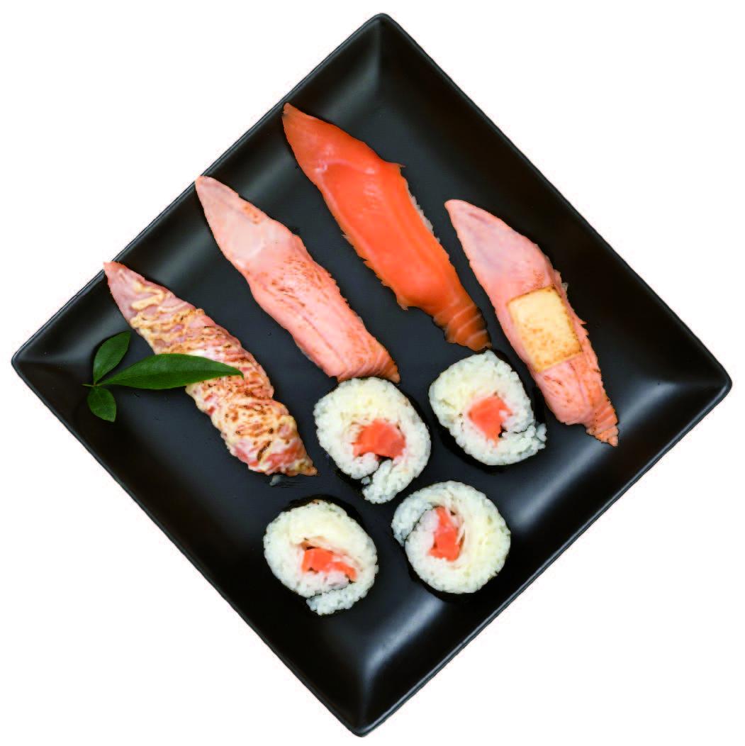 salmon edited.jpg