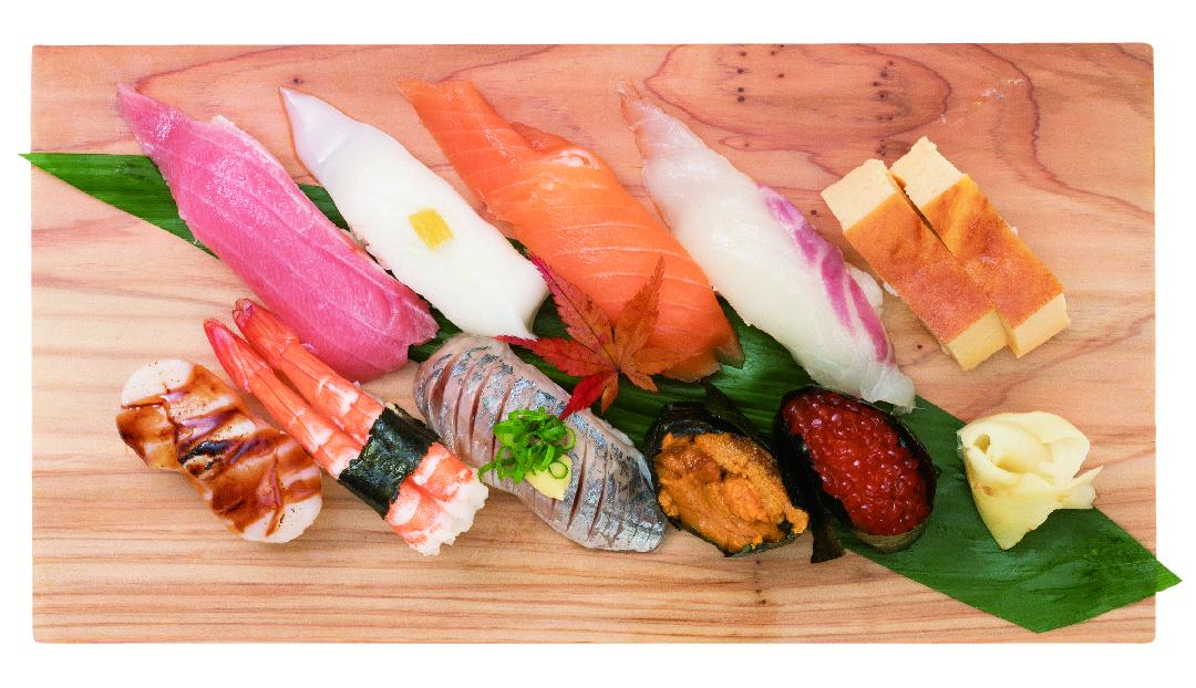 Sushi Plater.jpg