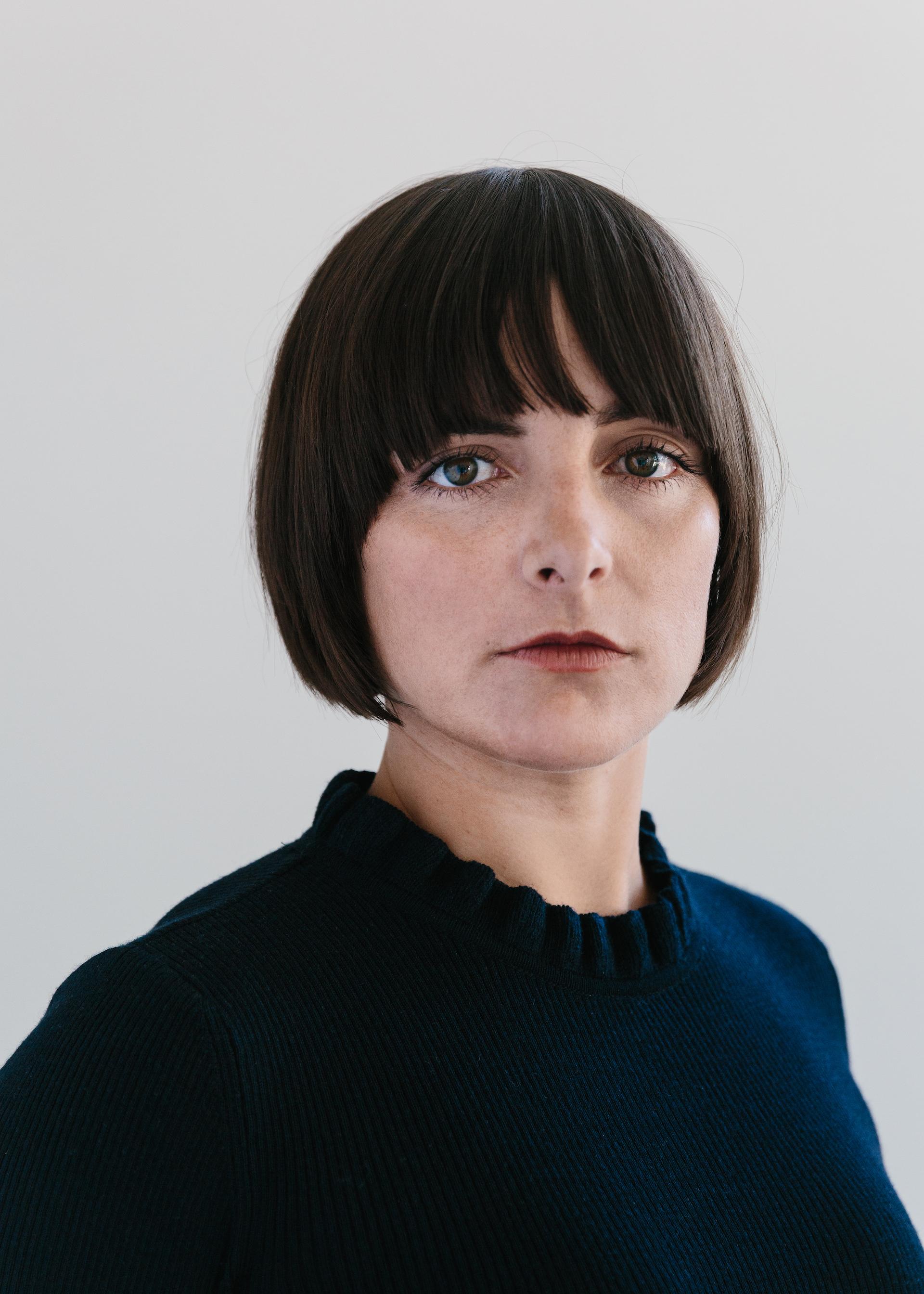 Emily Natoli  (20 of 72) copy.jpg