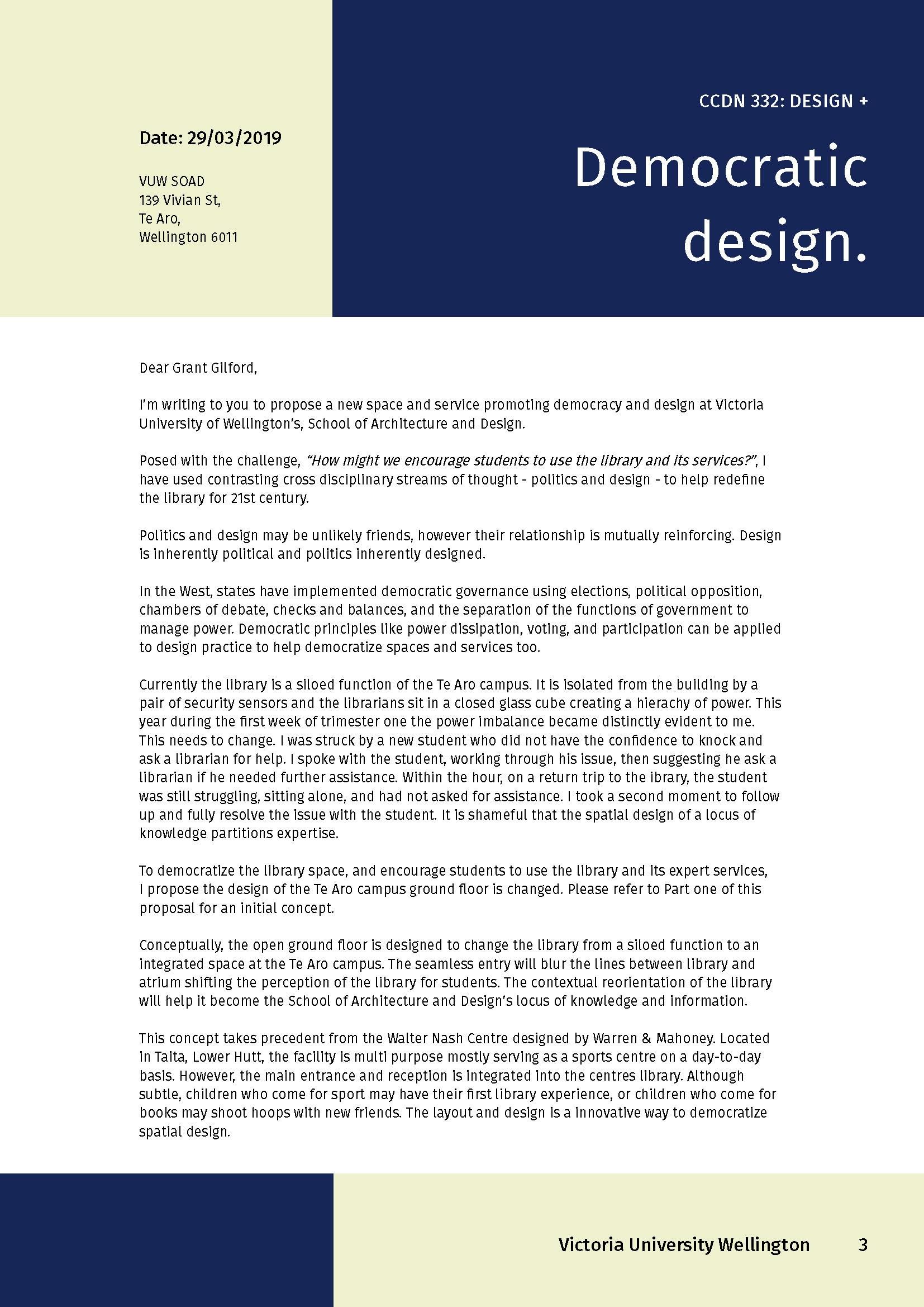Samuel Bryan CCDN332 Project One Page 03.jpg