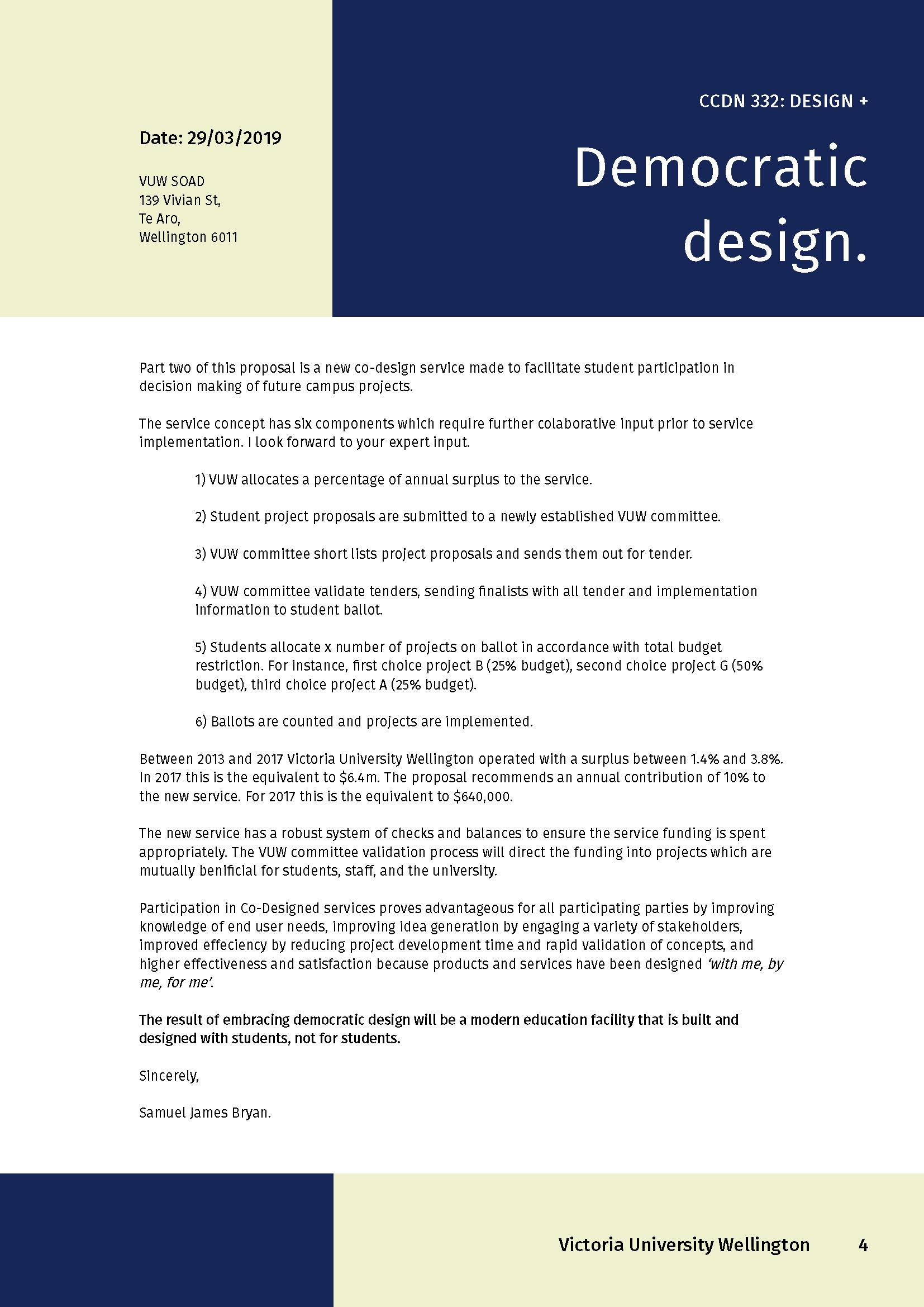 Samuel Bryan CCDN332 Project One Page 04.jpg