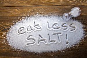 Eat-less-salt.jpg