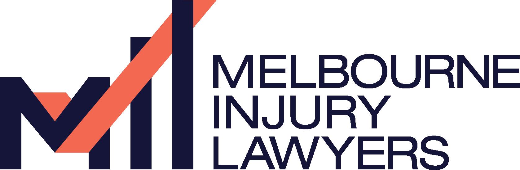 MIL_0001 Branding Final Logo Suite-01.png