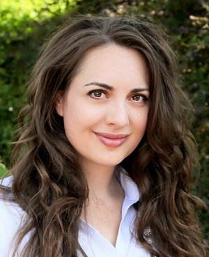 """Dr. Ashley Olberg - """"As a Naturopathic Doctor, I work to support your natural ability to heal. Our bodies have an inherent ability to heal themselves, but require the proper support. With an understanding of how whole body systems work together, we build a healthier body from the ground up. The first step is to get to the root cause of disease, instead of just treating the symptoms.""""Learn more about Dr. Ashley Olberg by clicking here."""