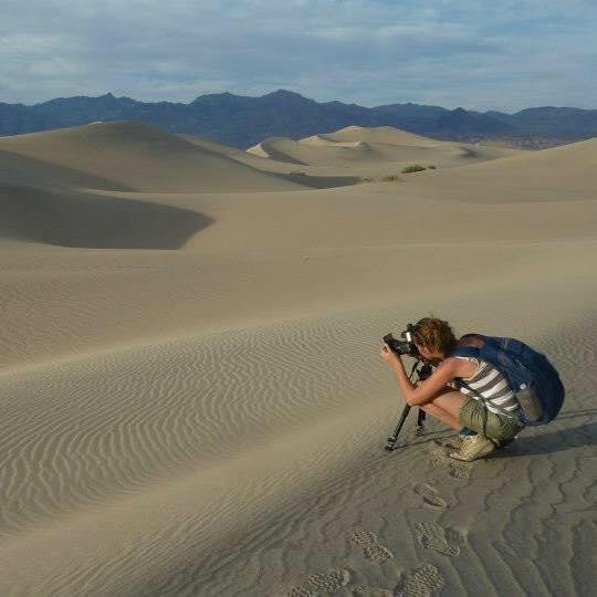 me sand.jpg