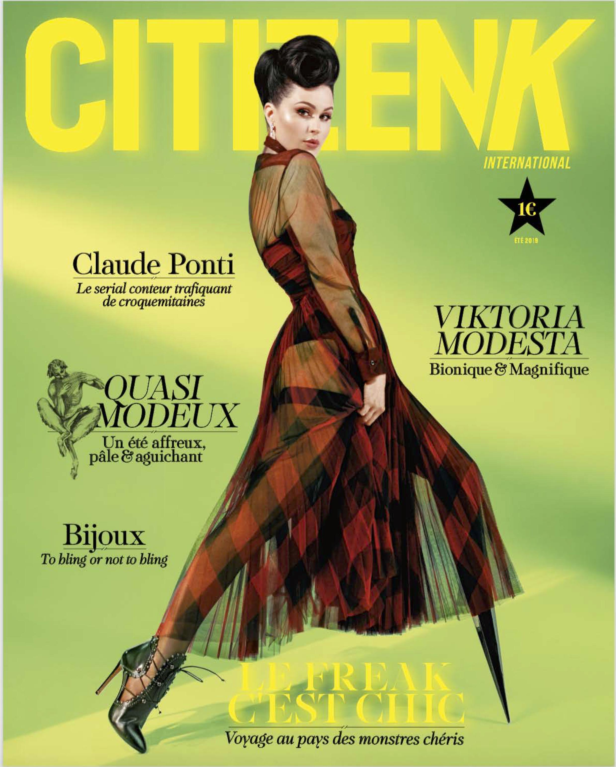 Cover Femme.jpg