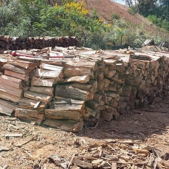 firewood 2_preview.jpeg