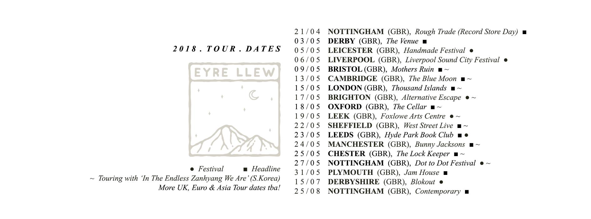 UK Tour.png
