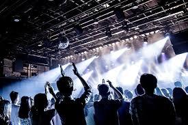 웨스트브릿지 - (Westbridge Live Hall)